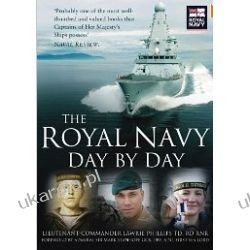 Royal Navy Day-by-Day  Szkutnictwo