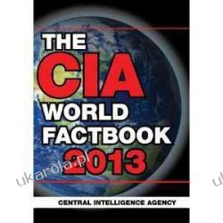 The CIA World Factbook 2013  Pozostałe