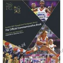 London 2012 Olympic and Paralympic Games  Biografie, wspomnienia