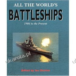 Conway's All the Worlds Battleships Pozostałe