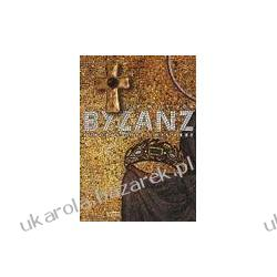 Die Welt von Byzanz Europas östliches Erbe Ludwig Wamser Kalendarze ścienne