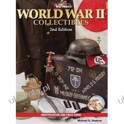 Warman's World War II Collectibles Pozostałe