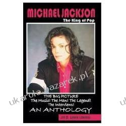 Michael Jackson the King of Pop: The Big Picture; The Music! the Man! the Legend! the Interviews! Kalendarze ścienne