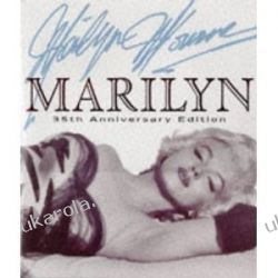 Marilyn Monroe Jay Harrison  Aktorzy i artyści