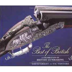 The Best of British David Grant Vic Venters