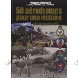 50 Aérodromes Pour Une Victoire Zagraniczne