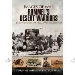 Rommel's Desert Warriors 1941-42  Zagraniczne