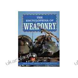 The Encyclopedia of Weaponry Ian Hogg Seriale