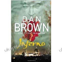 Inferno: Robert Langdon Book 4 Dan Brown  Fantasy