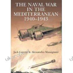 Naval War in the Mediterranean Pozostałe