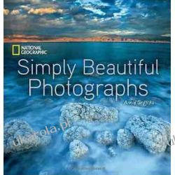 National Geographic Simply Beautiful Photographs  Historia