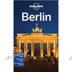Berlin (Lonely Planet City Guides)