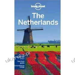The Netherlands (Country Guides) Historia