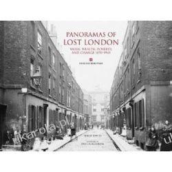 Panoramas of Lost London Historyczne