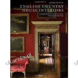 English Country House Interiors Jeremy Musson Paul Barker