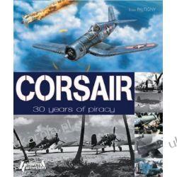 Corsair Katalogi