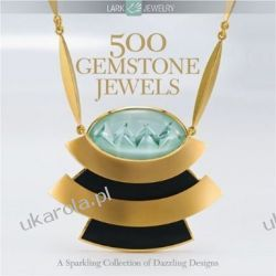 500 Gemstone Jewels (500 Series) Samochody