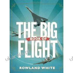 The Big Book of Flight Kalendarze ścienne