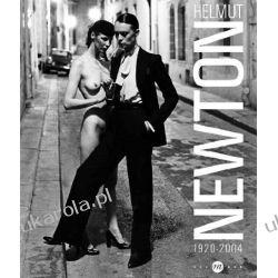 Helmut Newton 1920-2004 : Paris, Grand Palais, galerie sud-est 24 mars-17 juin 2012 Fotografia
