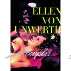 Ellen Von Unwerth: Couples Fotografia