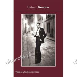 Helmut Newton (Photofile) Fotografia