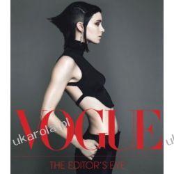 Vogue: The Editor's Eye Pozostałe