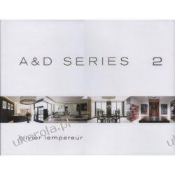 Olivier Lempereur (Architecture & Design) Pozostałe
