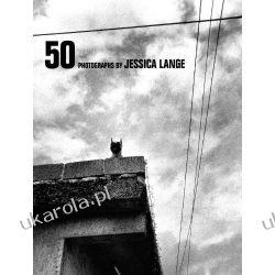 50 Photographs Pozostałe