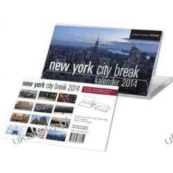 new york city break 2014 Pozostałe
