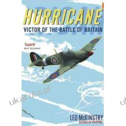 Hurricane: Victor of the Battle of Britain Pozostałe