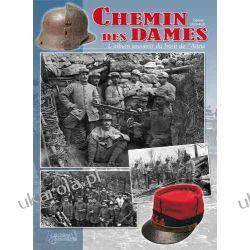 Le Chemin Des Dames: Le Guerre Dans L'Aisne  Pozostałe