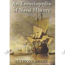 An Encyclopedia of Naval History  Kalendarze ścienne