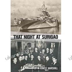 That Night at Surigao Pozostałe