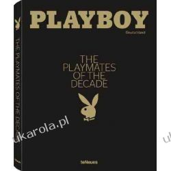 Playboy: The Playmates of the Decade Pozostałe