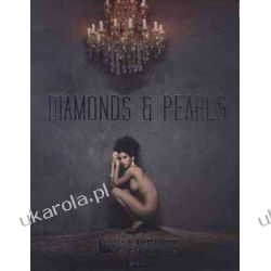 Diamonds and Pearls Fotografia