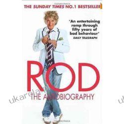 Rod: The Autobiography Pozostałe