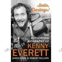 Hello, Darlings!: The Authorized Biography of Kenny Everett Pozostałe