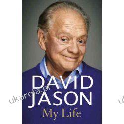 David Jason: My Life Samochody