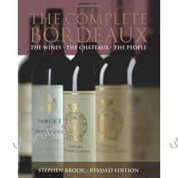 Complete Bordeaux Kalendarze ścienne