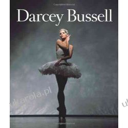 Darcey Bussell: A Life in Pictures Kalendarze ścienne