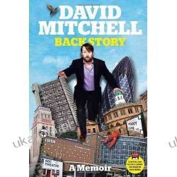 David Mitchell: Back Story Ptaki
