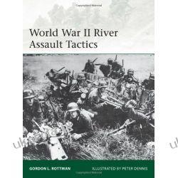 World War II River Assault Tactics (Elite)  Kampanie i bitwy