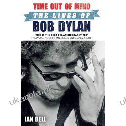 Time Out of Mind: The Lives of Bob Dylan Sztuka, malarstwo i rzeźba