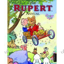 The Rupert Annual 2014: No. 78 Marynarka Wojenna