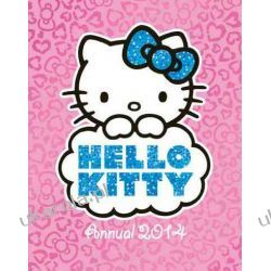 Annual 2014 (Hello Kitty)