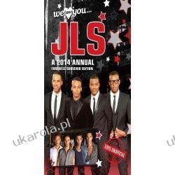 JLS Annual 2014 Marynarka Wojenna
