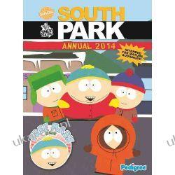 South Park Annual 2014 Wokaliści, grupy muzyczne