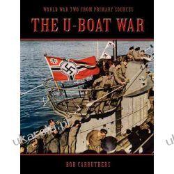 The U-Boat War Marynarka Wojenna
