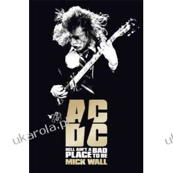 AC/DC: Hell Ain't a Bad Place to Be Zestawy, pakiety