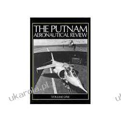 Putnam Aeronautical Review: 1 Kalendarze ścienne